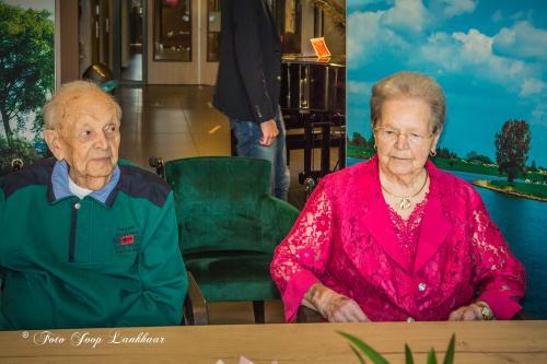 75 jaar getrouwd-1