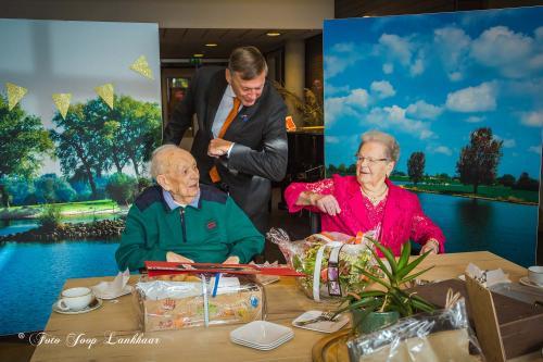 75 jaar getrouwd-15