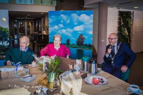 75 jaar getrouwd-5