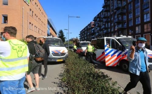 Actie pand ZLTO Den Bosch 6