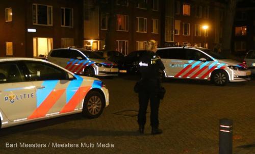 Woning bschoten Hdewychstraat 1