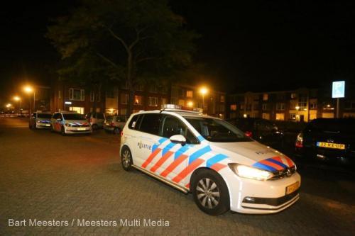 Woning bschoten Hdewychstraat 11