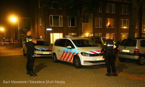 Woning bschoten Hdewychstraat 13