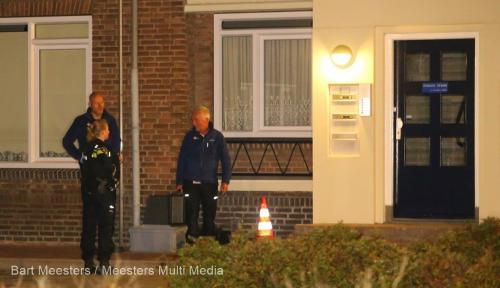 Woning bschoten Hdewychstraat 7 (1)