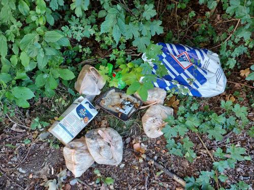 afval (1)
