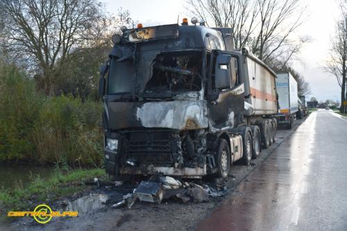 vrachtwagen (2)