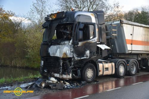 vrachtwagen (3)