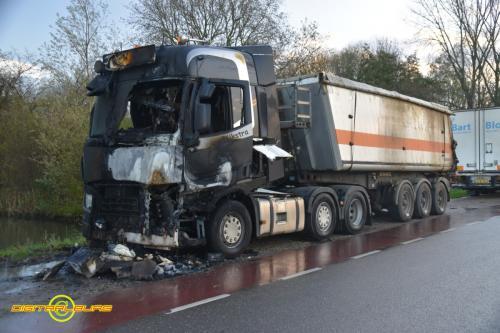vrachtwagen (4)